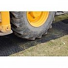 view Ground Reinforcing TrackGuard details