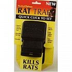 view Quick Click Rat trap details