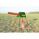 view Scatterbird Mark 3 Gas Bird Scarer Telescopic Legs details