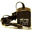 view Clulite 12v Charger details