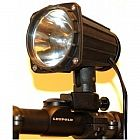 view Mini Lazer Gunlight Kit details