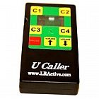 view Ucaller Digital Caller details