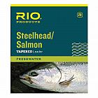 view RIO Tapered Leader Steelhead/Salmon details