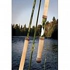 view G.Loomis Roaring River 15` 10/11 Rod details