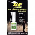 view Zap-a-Gap Fishing Glue details