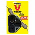view Victor Tri-Kill Mouse Trap details