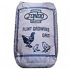 view Flint Grit Grower Size details