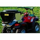 view Solway Quadbike Mobile Feeder details