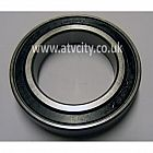 view ATV Bearings details