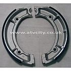 view ATV & UTV Brake Shoes details