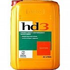 view HD3 Heavy Duty Sanitizer 5ltr details