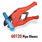 view Pipe Shears details